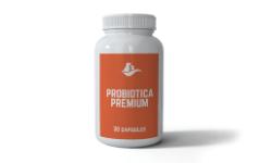 Probiotica Premium Single Pack